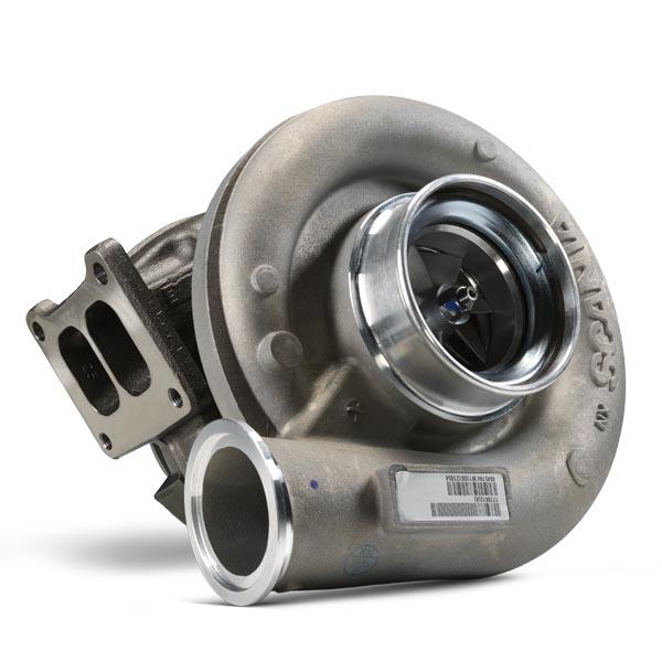 turbocharger2
