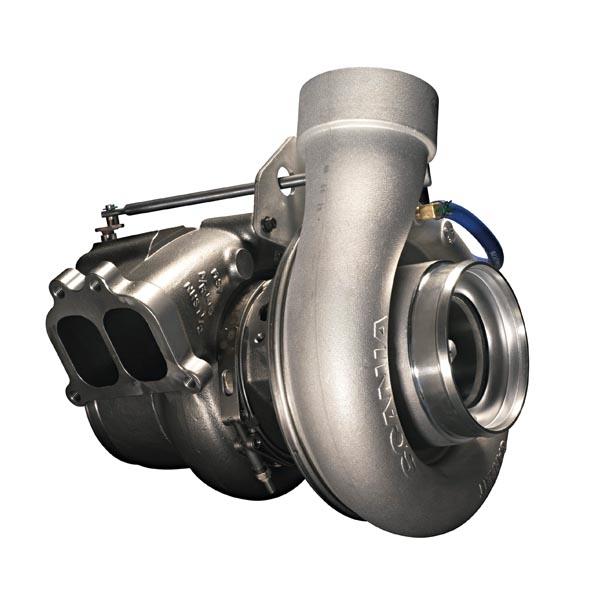 coolant-pump