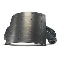 drum-brake-1