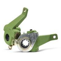 drum-brake-2