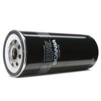 engine-oil-filter2