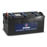 scania-battery