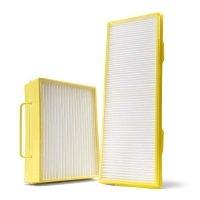 scania-cab-air-filter