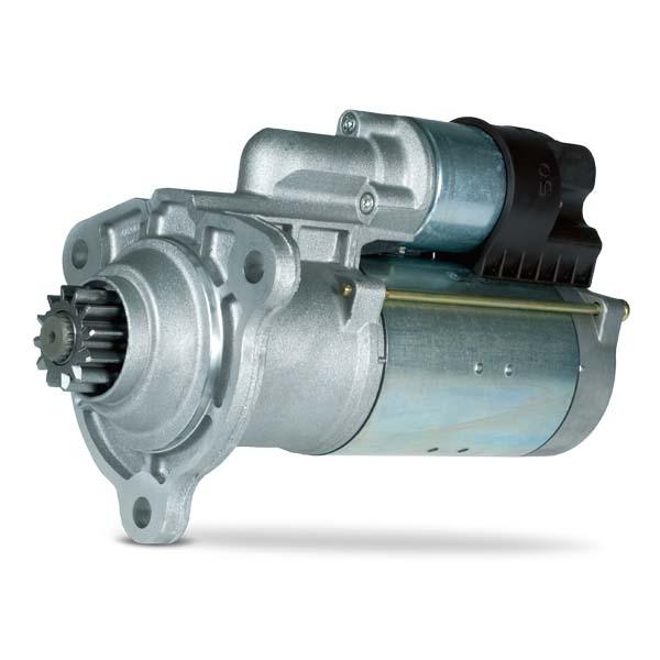 starter-motor-1